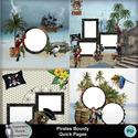 Csc_pirates_bounty_qp_wi_small