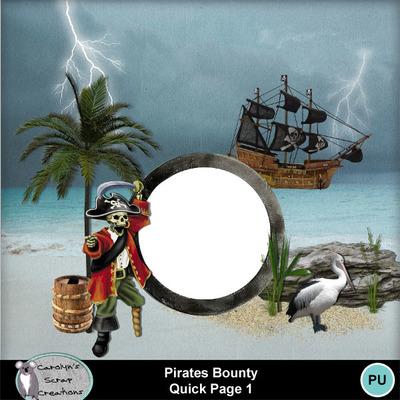 Csc_pirates_bounty_qp_1_wi