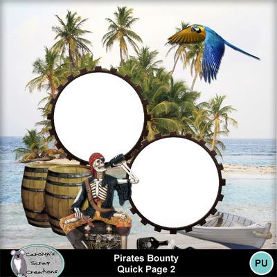 Csc_pirates_bounty_qp_2_wi