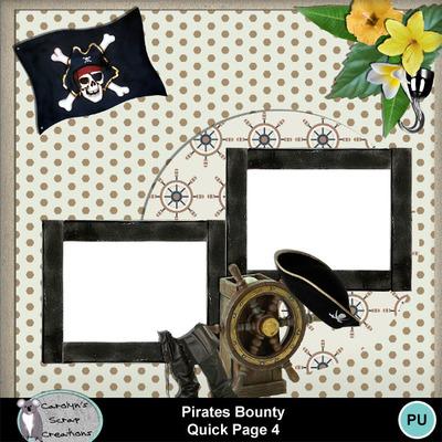 Csc_pirates_bounty_qp_4_wi