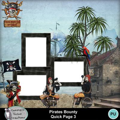 Csc_pirates_bounty_qp_3_wi