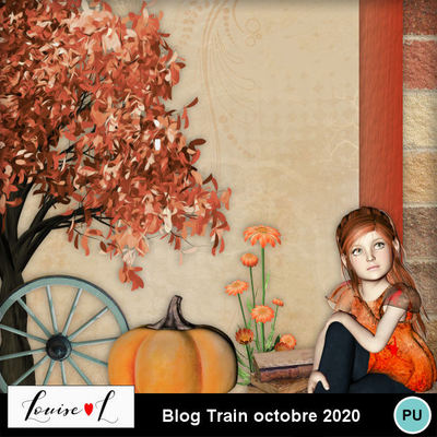 Louisel_blog_train_oct2020_preview