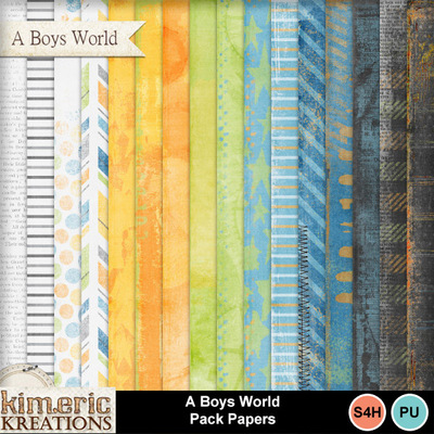 A_boys_world_bundle-3