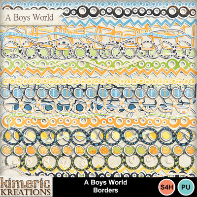 A_boys_world_bundle-5
