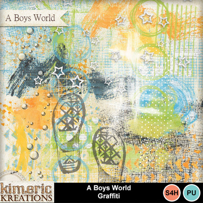 A_boys_world_bundle-6