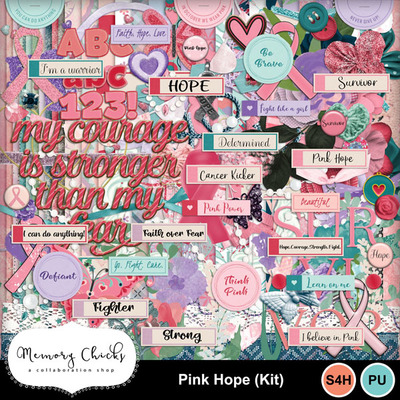 Mc_pinkhope_kit-web