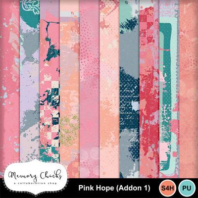 Mc_pinkhope_addon1-web