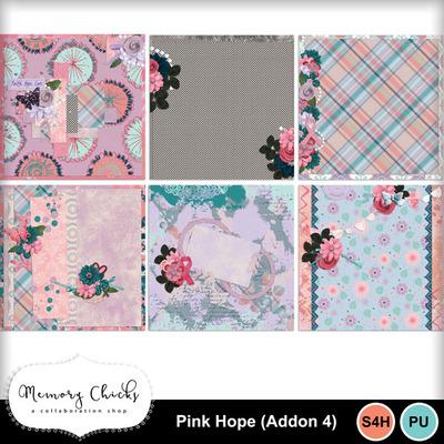 Mc_pinkhope_addon4-web