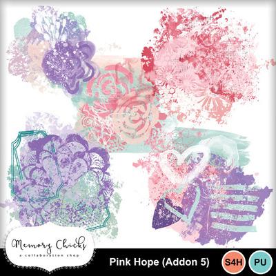 Mc_pinkhope_addon5-web