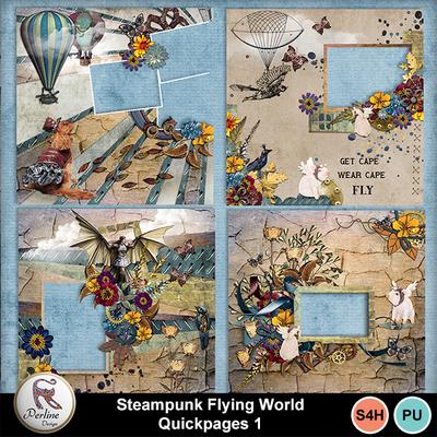 Pv_steampunkflyingworld_qp1