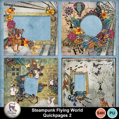Pv_steampunkflyingworld_qp2