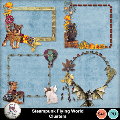 Pv_steampunkflyingworld_clusters