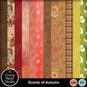Agivingheart-scentsofautumn-xpppreview_web_small