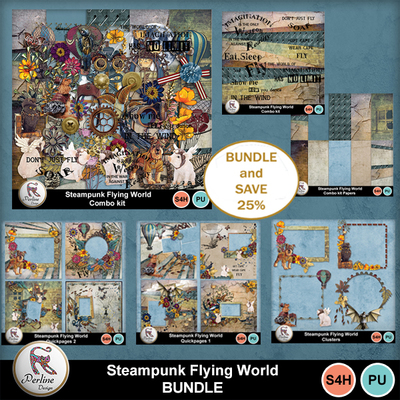 Pv_steampunkflyingworld_bundle