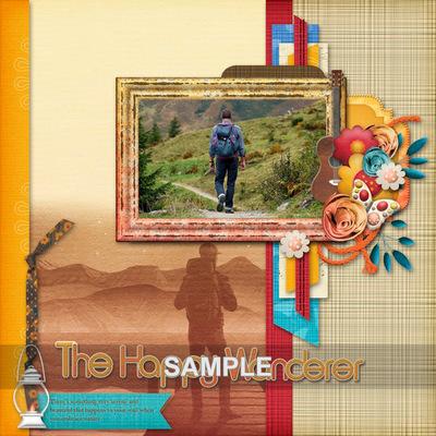 Agivingheart-lettherebejoy-sample4_web