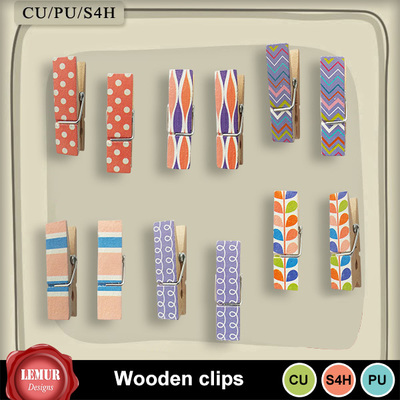Wooden_clips832