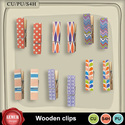 Wooden_clips832_small