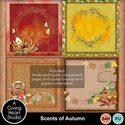 Agivingheart-scentsofautumn-sppreview_web_small