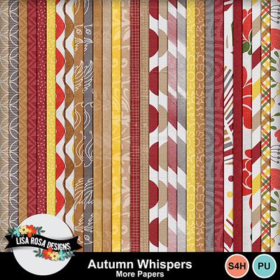 Lisarosadesigns_autumnwhispers_morepapers1