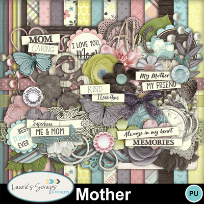 Mm_mother