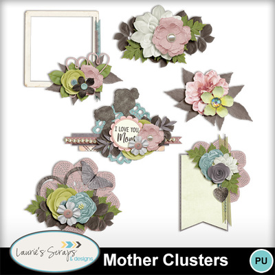 Mm_mother_clusters