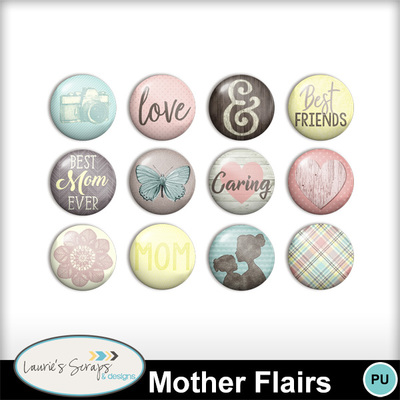 Mm_mother_flairs
