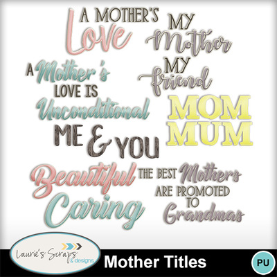 Mm_mother_titles
