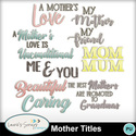 Mm_mother_titles_small