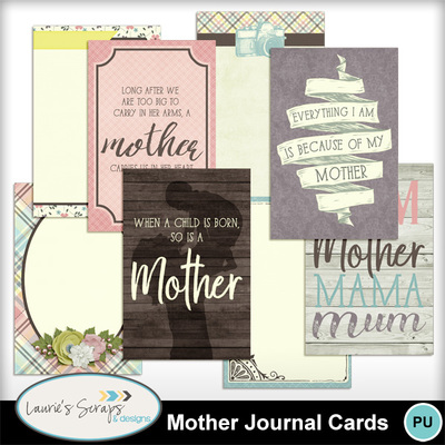 Mm_mother_cards