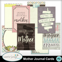Mm_mother_cards_small