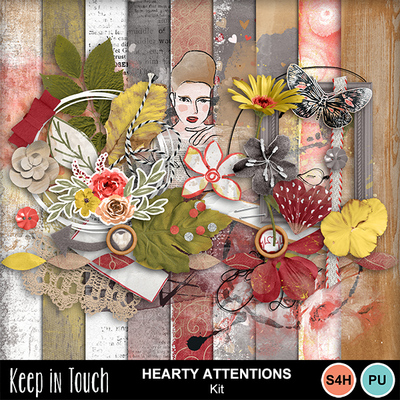 Kitd_heartyattentions_heartattention