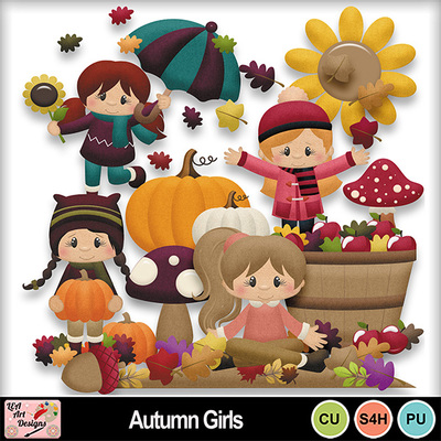 Autumn_girls_preview