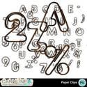 Paper-clip-monograms_1_small