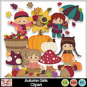 Autumn_girls_clipart_preview_small