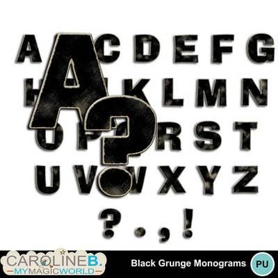 Alpha-black-grunge_1