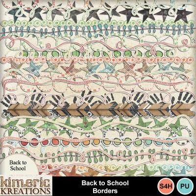 Back_to_school_borders-1