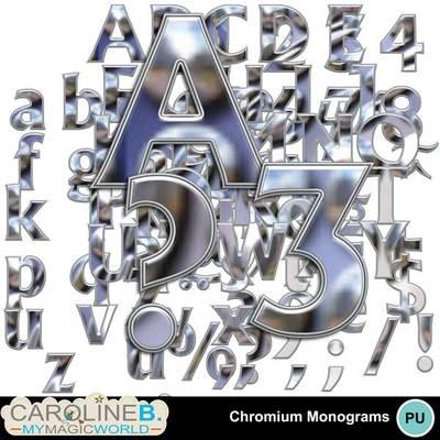 Chromium-monograms_1