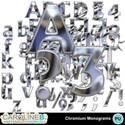 Chromium-monograms_1_small