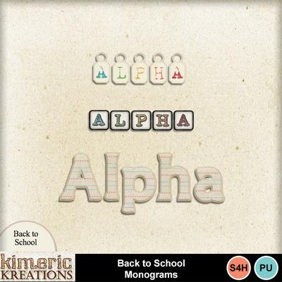 Back_to_school_monograms-1