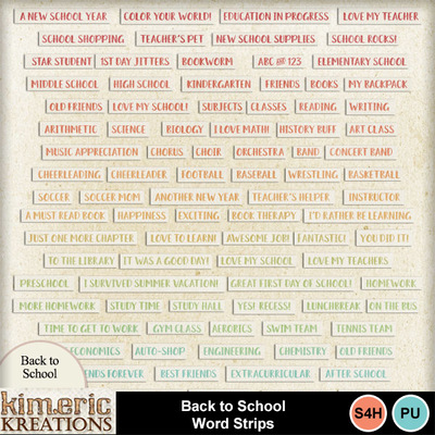 Back_to_school_word_strips-1