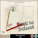 Back-to-school-gift-1_small