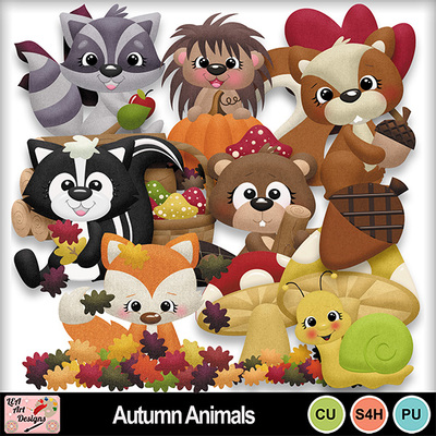 Autumn_animals_preview