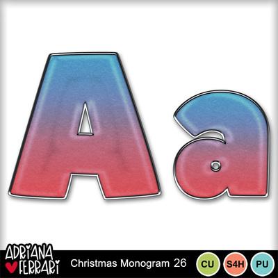 Prev-christmasmonogram-26-1