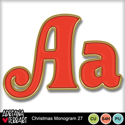 Prev-christmasmonogram-27-1_