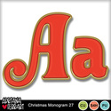 Prev-christmasmonogram-27-1__small