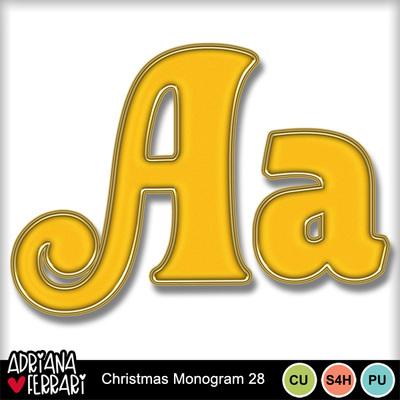 Prev-christmasmonogram-28-1