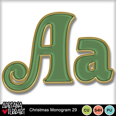Prev-christmasmonogram-29-1