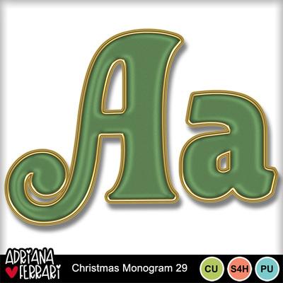 Prev-christmasmonogram-29-1