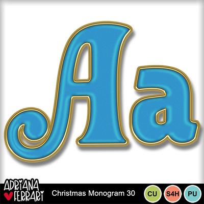 Prev-christmasmonogram-30-1