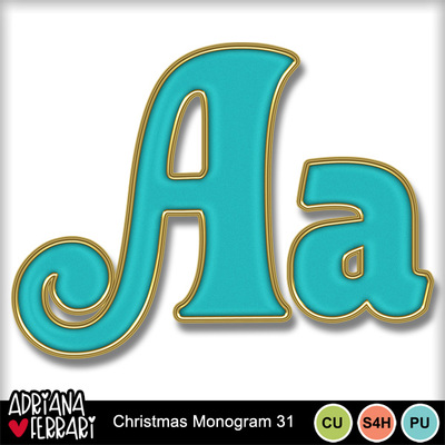 Prev-christmasmonogram-31-1